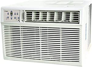 Best sanyo heater air conditioner manual Reviews