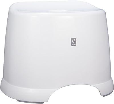 シンカテック 角型 風呂椅子 HK Untie-PRO アンティ プロ