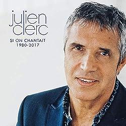 Si on Chantait 1980-2017 (1 LP Noir)