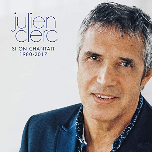 Si on Chantait 1980-2017 (1 LP Noir)