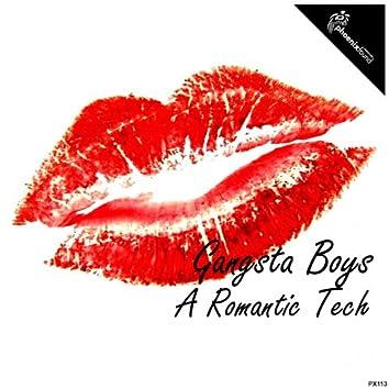 A Romantic Tech