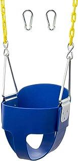 Jgk Bucket Swing
