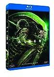 Alien (En el espacio nadie...