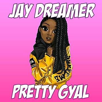 Pretty Gyal