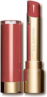 Clarins Joli Rouge Lacquer - # 705L Soft Berry 3g/0.1oz