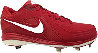Best nike mvp pro metal Reviews