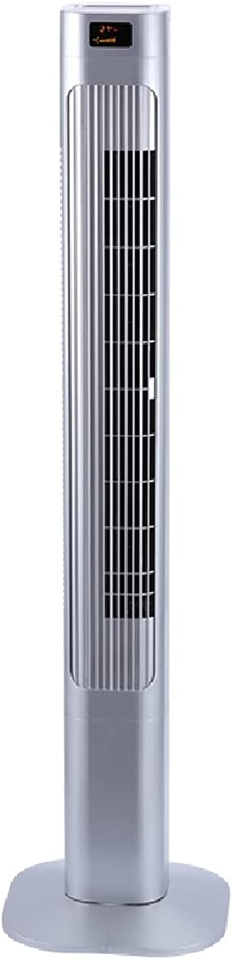 LHHH Desk A surprise price is realized Fan Oscillating 47 Remote with Control Ranking TOP7 Tower Inch