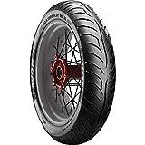 Avon Tire Roadrider MKII Rear Tire (130/80-17 65V)
