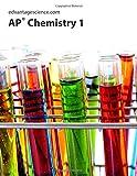 AP Chemistry 1