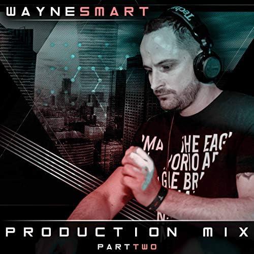 Wayne Smart