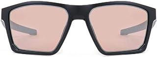 اوكلي نظارة شمسية للجنسين - OO 9397 - 10-58