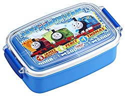 10 Best Thomas Friend Lunch Boxes