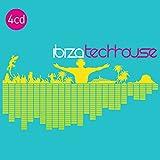 Ibiza Tech-House...