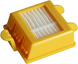 Avisage Sweeping robot filter For iRobot Parts Roomba 700 Series Filters