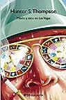 Miedo y asco en Las Vegas: 43 par Thompson