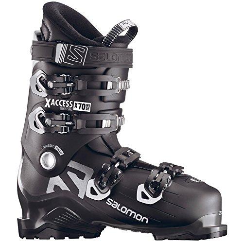 SALOMON Herren Skischuh X Access X70 2019