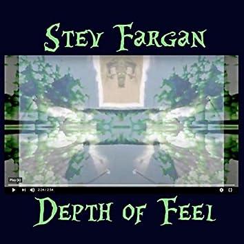 Depth of Feel