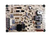 York S1-33103010000 Control Board Single Stage Kit