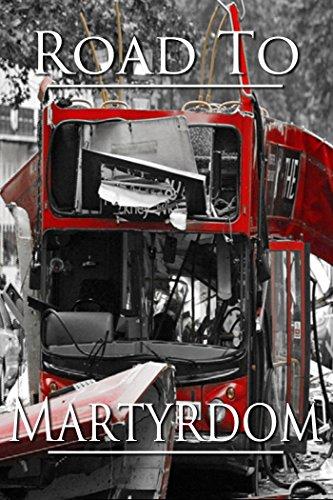 The Road to Martyrdom [OV]