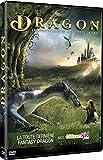 Dragon-Les aventuriers du Royaum...