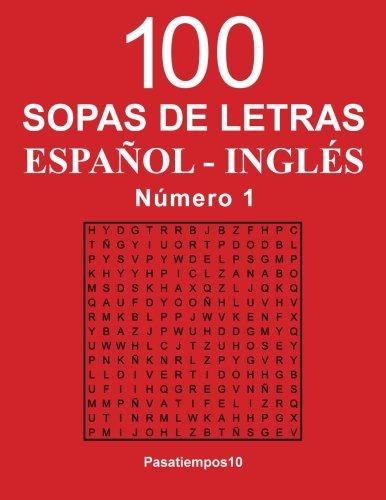 <br /></noscript><img class=