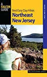 Best Easy Day Hikes Northeast New Jersey (Best Easy Day Hikes Series) (English Edition)
