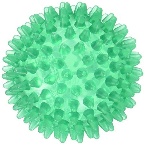 ダンノ(DANNO)リフレックスボール直径8cmD5965