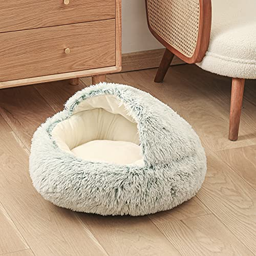 Peswety Small Dog Bed