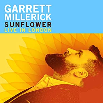 Sunflower: Live in London