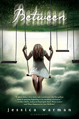 Download Between By Jessica Warman