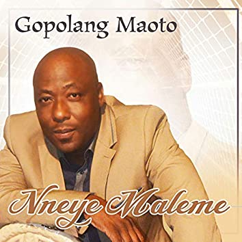 Nneye Maleme