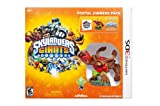 Activision Games For 3ds