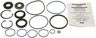 Edelmann 8775 Power Steering Gear Box Major Seal Kit