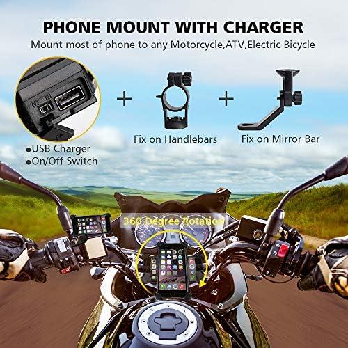 Cell phone battery holder _image1