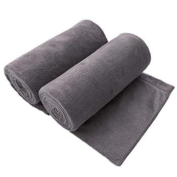 quick drying bath towel