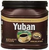 Yuban Original Coffee, 31 oz