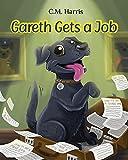Gareth Gets a Job