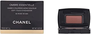 Chanel Eyeshadow - Pack of 1, Pink