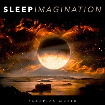 Sleep Imagination