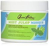 QUEEN HELENE Mint Julep Masque, 3 oz