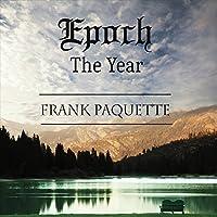 Epoch: The Year
