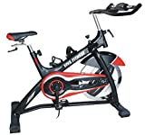 Viva Fitness KH-550 Magnetic Bike