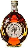 Vecchia Romagna Etichetta Classica, 700 ml