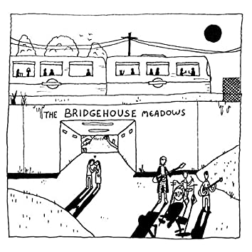 The Bridgehouse Meadows