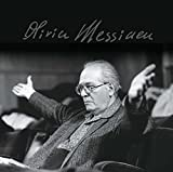 Olivier Messiaen - Complete Edition (Limited Edition)