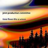 Time Flexes Like a Woom
