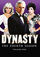 Dynasty: Season Four V.1/ [DVD] [Import]