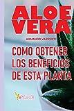 ALOE VERA: La planta medicinal más eficiente y usada por toda la Humanidad