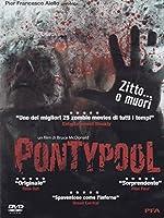 Pontypool [Italian Edition]