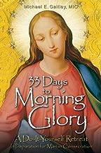 Best morning glory ebook Reviews